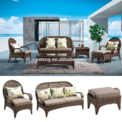 best price outdoor furniture best price wicker outdoor table and chair for 2 set costa