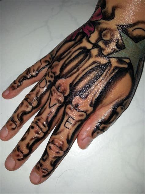 halal tattoo kontakt tattoos zum stichwort skorpion tattoo bewertung de