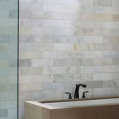 how to tile a bathroom floor and walls bathroom tile