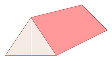 Segitiga Garis garis garis istimewa pada segitiga matematika smp lengkap