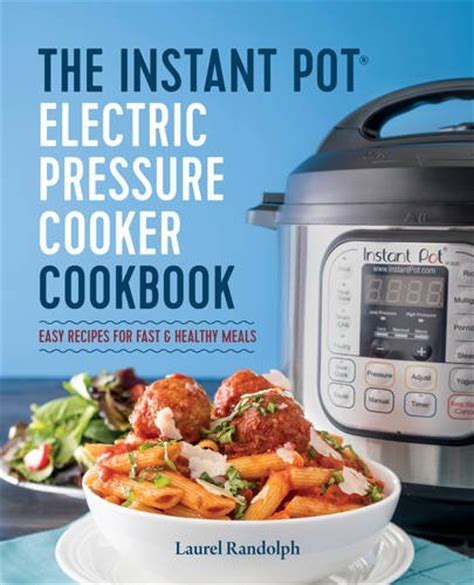 pressure cooker cookbook for two your ultimate guide to 100 easy healthy and delicious electric pressure cooker recipes for two books instant pot barley soup midlife healthy living
