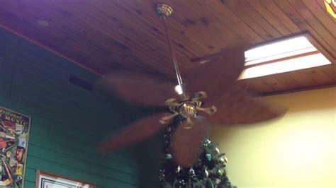 hton bay antigua ceiling fan hton bay antigua ceiling fans