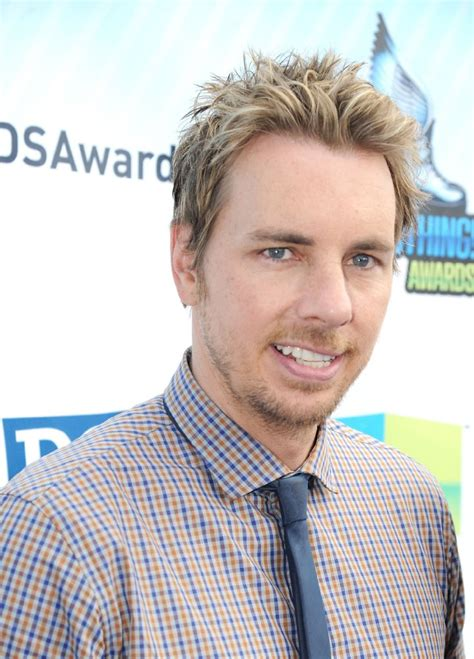 dax shepard dax shepard to co direct s c o o b scoobyfan net