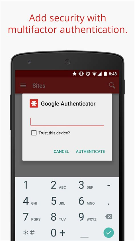 Play Store Without Password Lastpass Password Manager Android Apps On Play