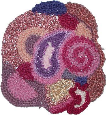 beginner s round ripple allfreecrochetafghanpatterns com crochet patterns round blankets free crochet patterns