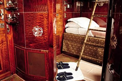 orient express bedroom the rail thing from venice to scandinavia on the orient