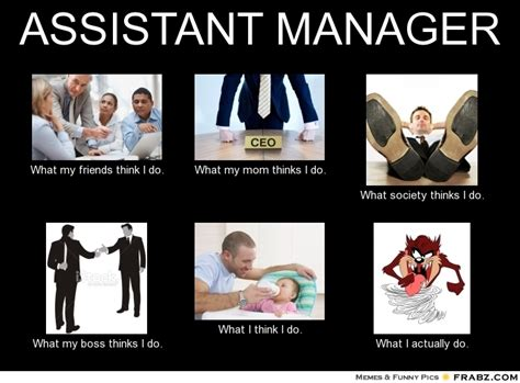 Office Manager Meme - office meme generator related keywords suggestions
