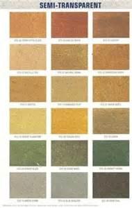 valspar concrete stain colors 1000 images about concrete stain on stains