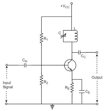 calculate output capacitor buck converter capacitor output calculator 28 images how do i calculate the peak output voltage of a
