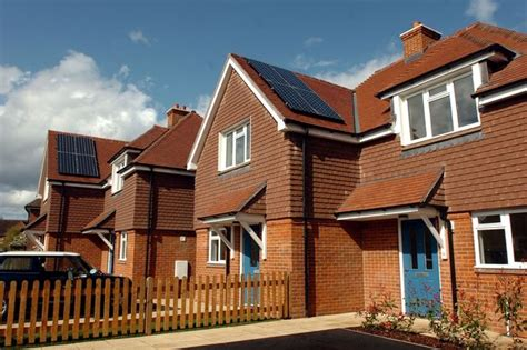 houses to buy in berkshire west berkshire council asked to be a good neighbour over housing plans get reading