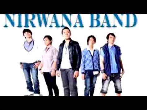 download mp3 barat gratis terbaru 2015 lagu indonesia terbaru 2015 nirwana band populer 2015