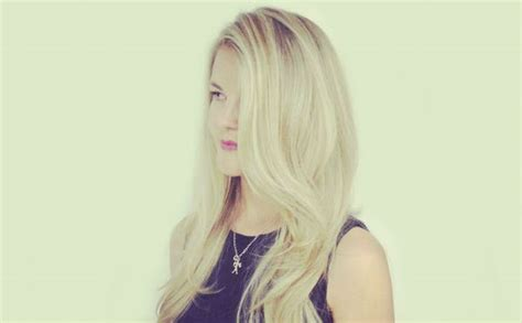 blonde hair colours spring 2014 10 must try spring hair color trends simply organic beauty