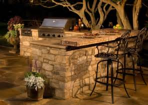 outdoor kitchen design tool outdoor kitchen design tool 171 rose cottage ltd