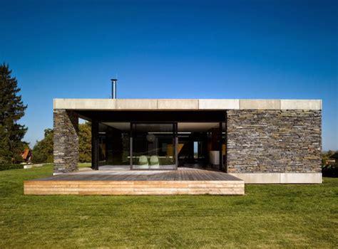 modern single story flat roof plans дизайн дома с плоской крышей обзор всех особенностей 70 фото идей красивого оформления