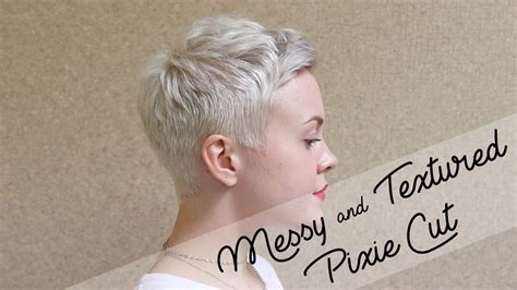 what size curling iron for pixie cut flat iron pixie cut 1000 images about desperately