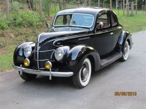 1939 ford coupe 1939 ford coupe for sale classic car ad from