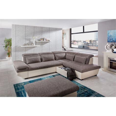 Gran Casa Ceva - divani grancasa collezione gransofa moderni divano