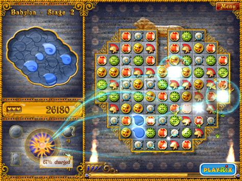 atlantis quest games free download full version atlantis quest free download ocean of games