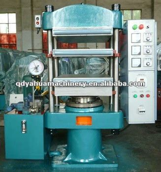 Steam Rubber Ststeam Rubber St electric steam heating system rubber vulcanizing machine