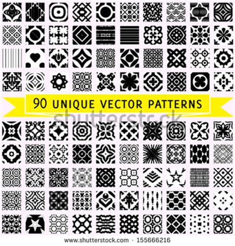 universal pattern art grunge black and white background stock photos images