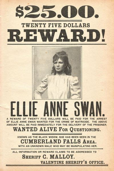 ellie anne swan red dead redemption  characters red