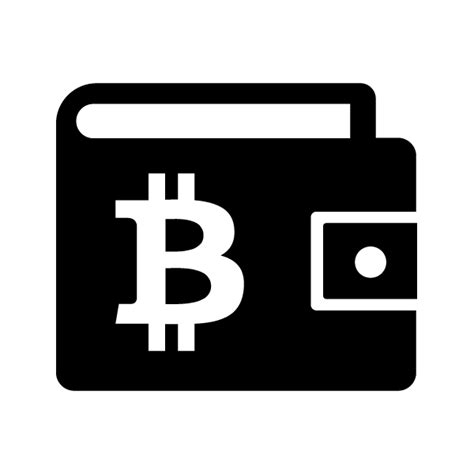 Make Money Online Bitcoin - bitcoin faucets that use recaptcha codes make money online