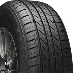 Trailer Tires Discount Tire Direct Sentury Touring Tires Touring Passenger All Season Tires
