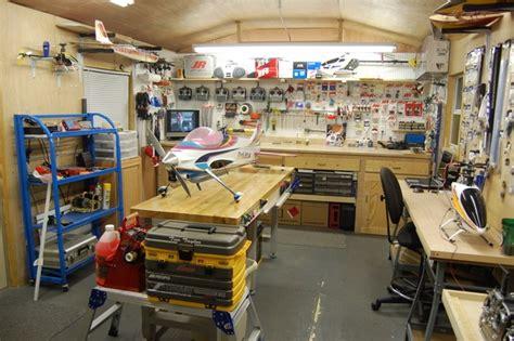 reform  home garage   ultimate diy workshop