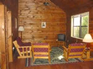 mountain vacation rentals cabins chalets