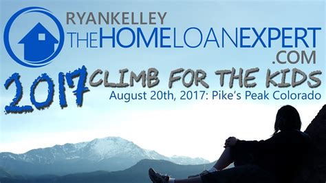 friends of with cancer kelley the home loan