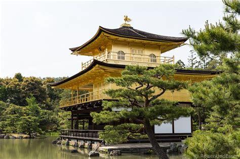 Pavillon Japan by Japan Kyoto Goldener Pavillon 3066 Reisen Und Essen
