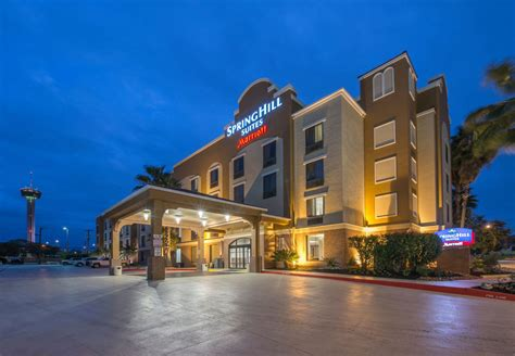 cheap rooms in san antonio springhill suites san antonio downtown riverwalk area in san antonio cheap hotel deals rates