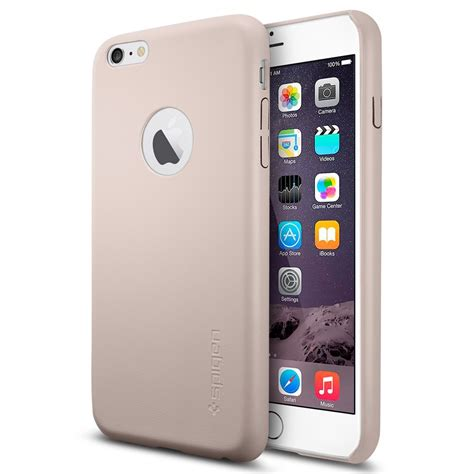 Iphone6 Iphone6plus iphone 6 plus leather fit apple iphone cell phone