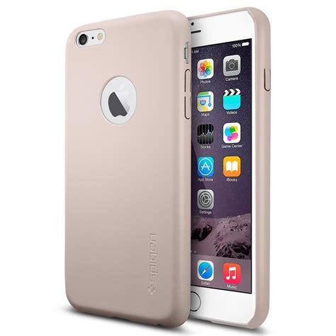 iphone 6 plus case iphone 6 plus case leather fit spigen