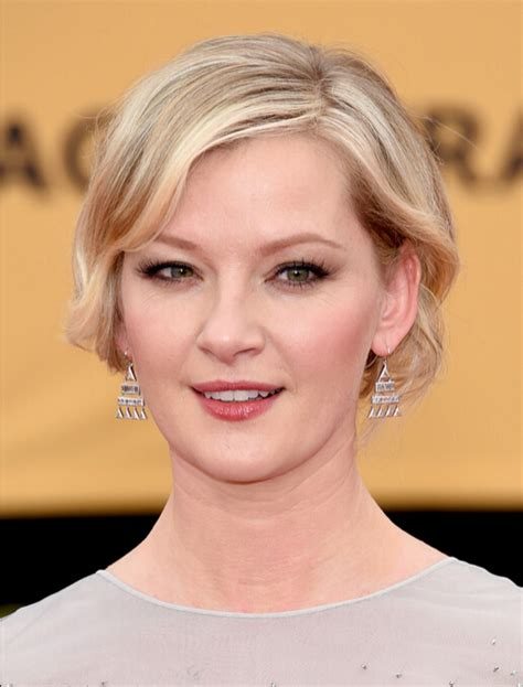 short hairstyles  fuller faces hairstyles  ideas