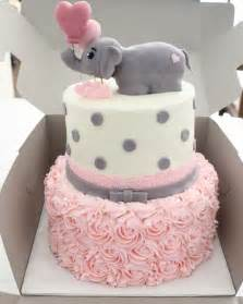 25 best ideas about baby themes on pinterest nursery themes baby room themes