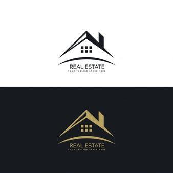 home design 3d gold manual logos para construccion fotos y vectores gratis