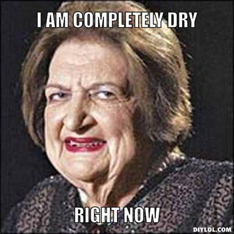 Dry Humor Memes - dry memes image memes at relatably com
