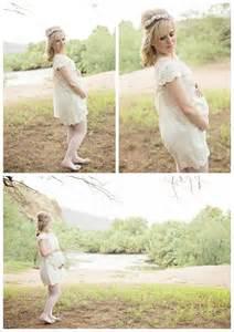 maternity photo shoot ideas pregnancy photo shoot ideas quotes