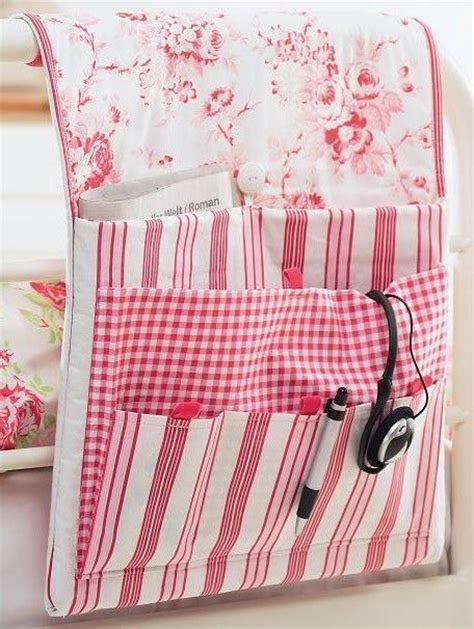 Patchwork Craft Ideas - best 25 patchwork ideas on fabric