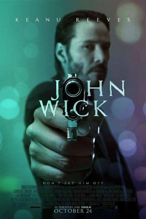 subtitle indonesia film john wick john wick 2014 rerip bluray 720p watch and download