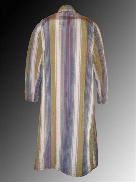 uzbek silk ikat dress ethnic in fashion uzbekistan uzbek vintage national traditional clothes silk cotton
