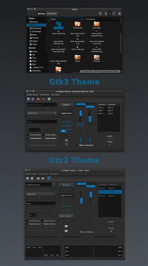 eclipse theme original delorean dark theme 3 6 g vs 2 56