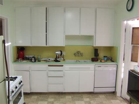 What Type Paint For Kitchen Cabinets What Type Of Paint To Use On Kitchen Cabinets Marceladick