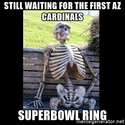 Arizona Memes - 12 awesome arizona cardinals memes dfs strategy
