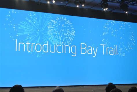 bay trail od intela na ratunek tabletom z windowsem