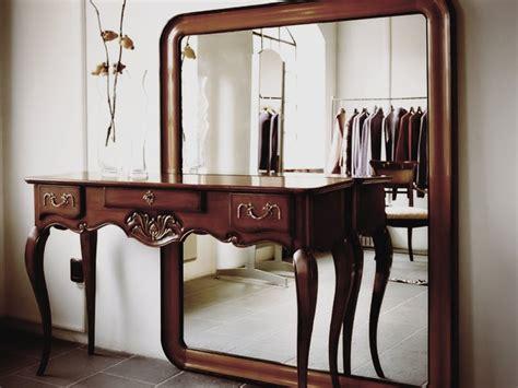 complementi arredo furnishing accessories bussu arredamenti