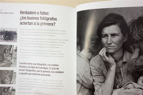 libro lea este libro si lea este libro si desea tomar buenas fotograf 237 as henry carroll