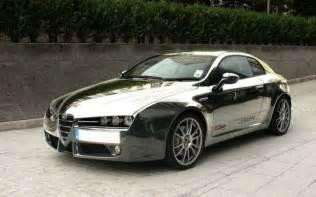 2005 Alfa Romeo 2005 Alfa Romeo Brera Pictures Cargurus