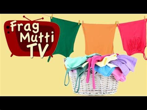 wäsche schnell trocknen ohne trockner w 228 sche aufh 228 ngen ohne falten frag mutti tv